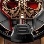 HYT-Skull-Maori-Watch-5