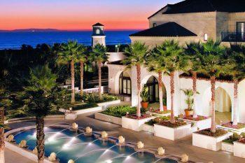 Hyatt-Regency-Huntington-Beach-Resort-Spa-4