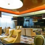 Lotte-Hotel-Moscow-12
