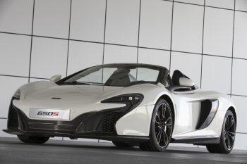 McLaren-650S-Spider-Al-Sahara-79-2