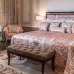New-Palazzo-Versace-Dubai-10