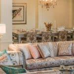 New-Palazzo-Versace-Dubai-14