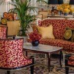 New-Palazzo-Versace-Dubai-15