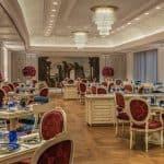 New-Palazzo-Versace-Dubai-16