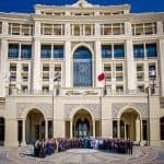 New-Palazzo-Versace-Dubai-2