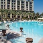 New-Palazzo-Versace-Dubai-3