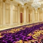 New-Palazzo-Versace-Dubai-5