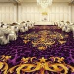 New-Palazzo-Versace-Dubai-6