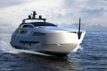 Pershing-140-superyacht-1