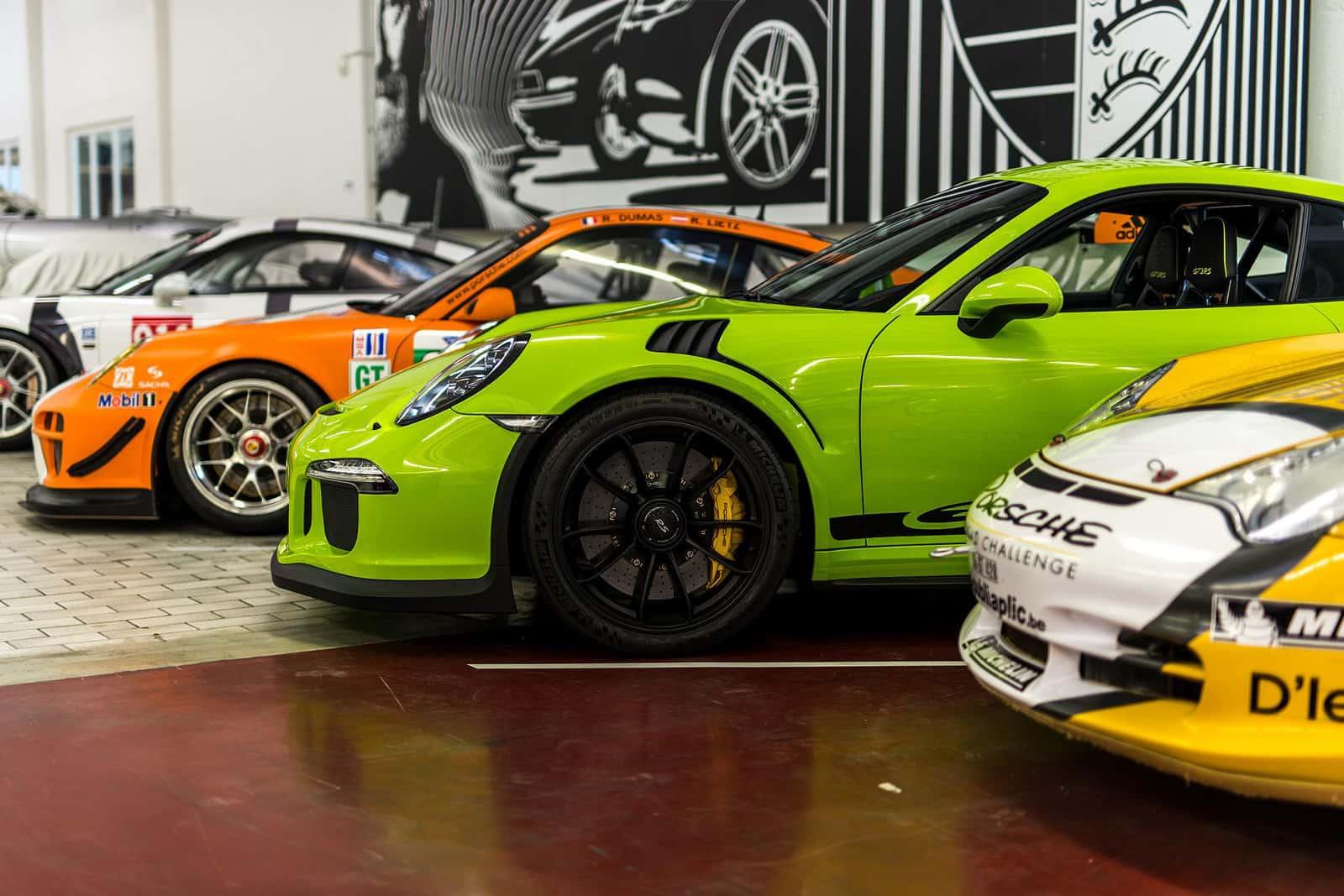 Porsche-Exclusive-911-GT3-RS-1