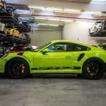 Porsche-Exclusive-911-GT3-RS-4