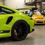 Porsche-Exclusive-911-GT3-RS-6