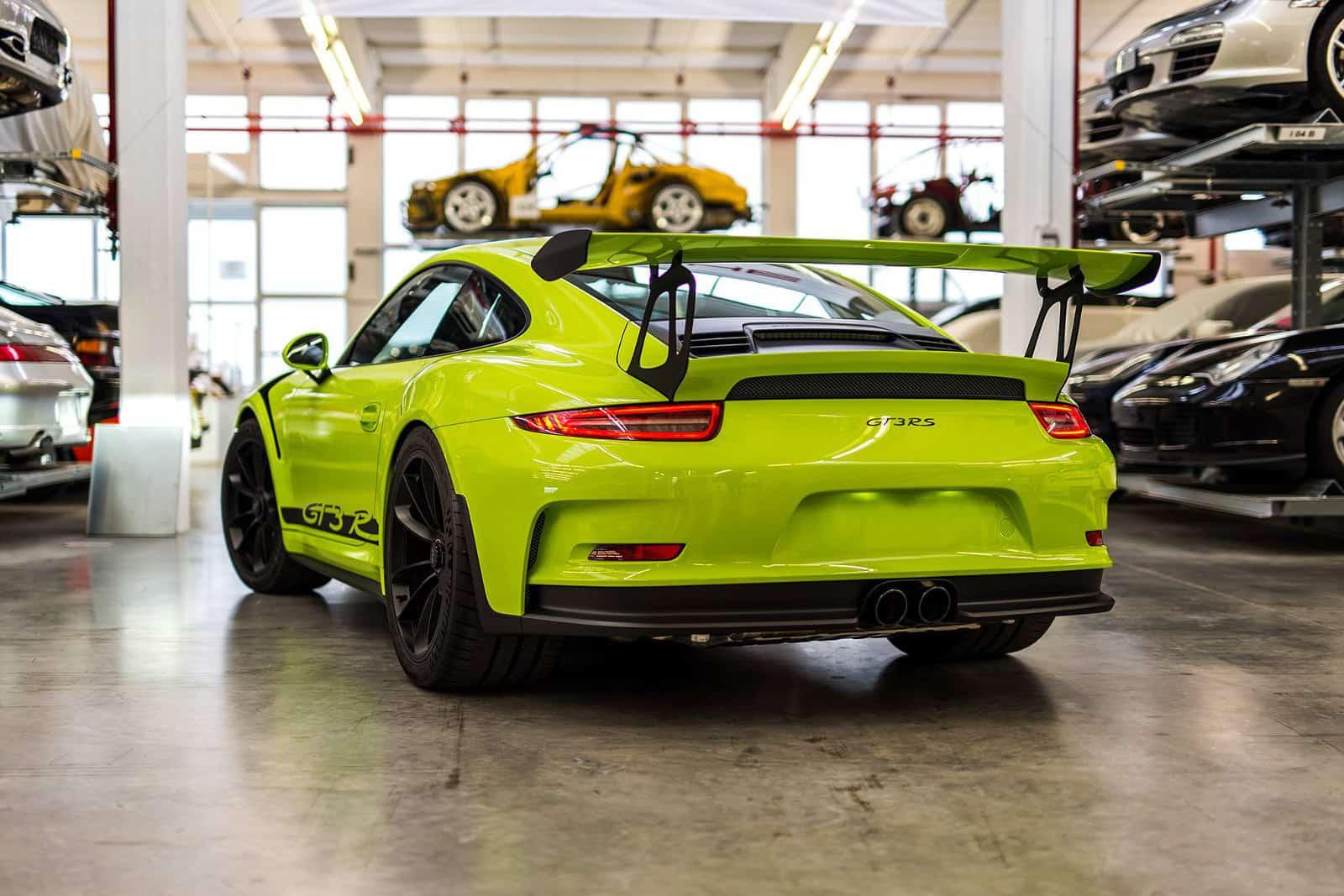 Porsche-Exclusive-911-GT3-RS-7