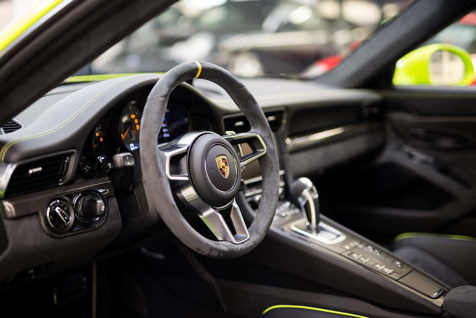 Porsche-Exclusive-911-GT3-RS-8