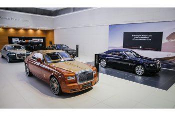 Rolls-Royce-Phantom-Coupe-Tiger-1