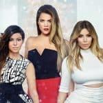 Top ten highest earning siblings in Hollywood 0005