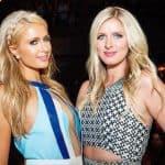 Top ten highest earning siblings in Hollywood 0006