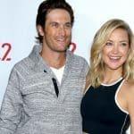 Top ten highest earning siblings in Hollywood 0010