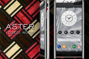Vertu-Aster-Yosegi-Wood-limited-edition-1