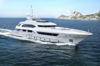 heesen-yachts-project-ruya-1