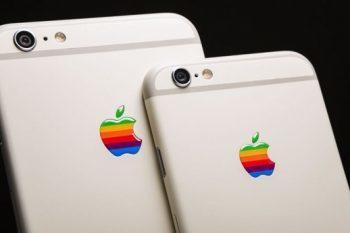 iPhone-6S-ColorWare-1