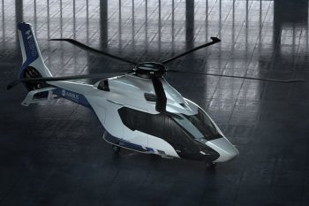 peugeot-design-lab-airbus-H160-helicopter-1