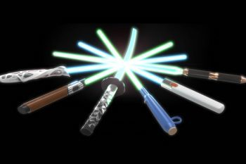 y-studios-star-wars-design-x-saber-1