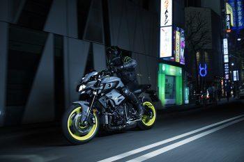 yamaha-MT-10-motorcycle-EICMA-2015-1