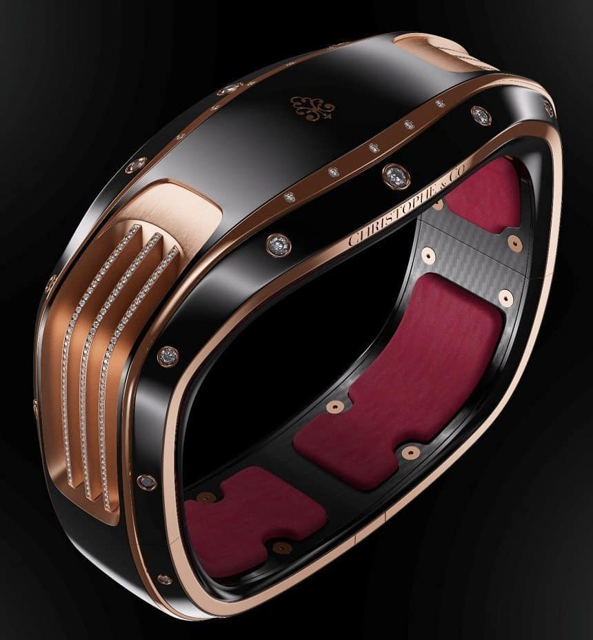 mobile hi watches smartwatch cell wristwatch the watch technology phone goes tech of future