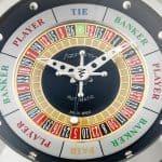Azimuth King Casino 2