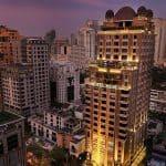 Hotel-Muse-Bangkok-1