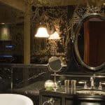 Hotel-Muse-Bangkok-15