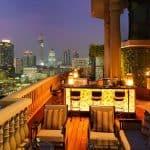 Hotel-Muse-Bangkok-3