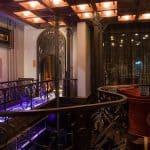 Hotel-Muse-Bangkok-5