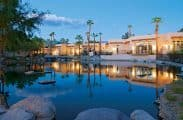 Hyatt-Regency-Indian-Wells-Resort-Spa-2