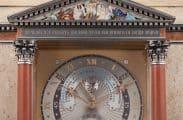 Konstantin-Chaykin-Computus-Easter-Clock-7