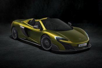 McLaren-675LT-Spider-1