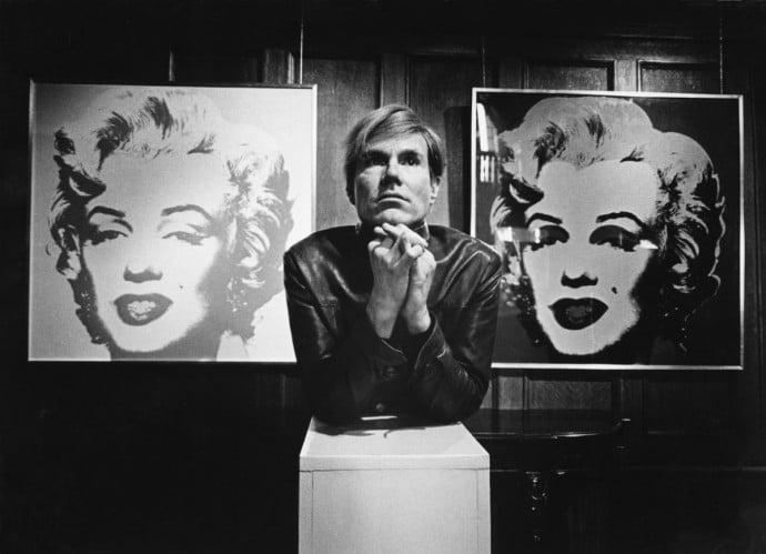Mont-Blanc-Andy-Warhol-4