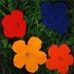 Mont-Blanc-Andy-Warhol-5