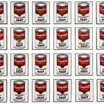 Mont-Blanc-Andy-Warhol-6