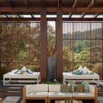 Penha-Longa-Resort-5