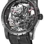 Roger-Dubuis-Excalibur-Automatic-Skeleton-Carbon-1