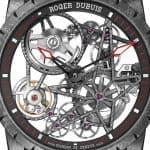 Roger-Dubuis-Excalibur-Automatic-Skeleton-Carbon-2