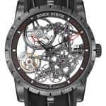 Roger-Dubuis-Excalibur-Automatic-Skeleton-Carbon-3