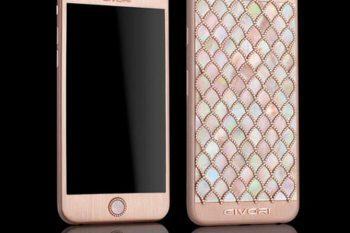 iPhone-6S-phones-Givori-1
