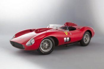 1957-Ferrari-335-S-Spider-Scaglietti -1