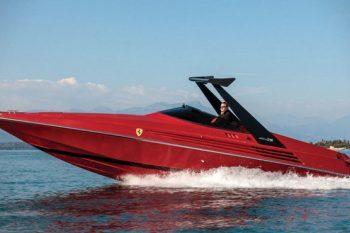 1990-Riva-Ferrari-32-Speedboat-1