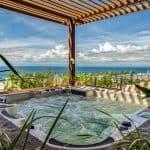 Anantara-Uluwatu-Bali-15