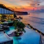 Anantara-Uluwatu-Bali-3