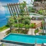 Anantara-Uluwatu-Bali-4